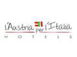 L'Austria per Italia