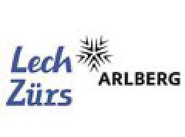Lech Zürs Arlberg